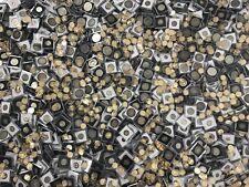 OLD U.S. UNCIRCULATED SILVER COINS GOLD BULLION DEALER ESTATE SALE SET HOARD LOT