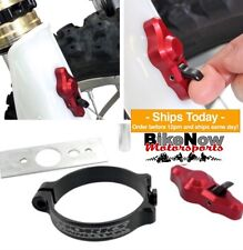 Works Connection Pro Launch Start Holeshot Device Honda CRF450R 15-16 12-226