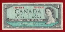 Central American & Canadian Mixed Region Notes
