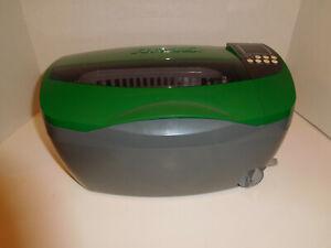 RCBS Ultrasonic Cleaner