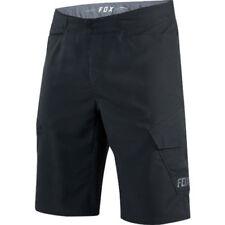 Shorts et cuissards Fox pour cycliste Homme