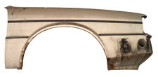 Fender Wing Front Right Audi 80 90 Coupe Quattro Typ 81/85 B2 (without battens)