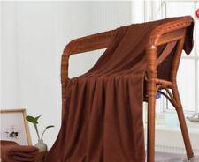 Large Bath Towels 70x140cm Microfiber Fiber  Water Absorbent Towel Soft Towels