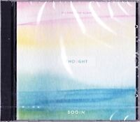 Sooin - Thought (1st Mini Album) [New CD] Asia - Import