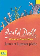 Kinder- & Jugend-Sachbücher mit Literatur-Thema im Taschenbuch-Format Dahl Roald