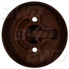 Borg Warner C736 Distributor Cap