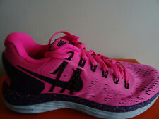 Nike Lunareclipse 5 Zapatillas para mujer 705397 601 UK 2.5 EU 35.5 nos 5 Nuevo + Caja