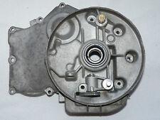 Vespa PK 50 S Automatik VA51T Getriebedeckel 991980 Motorgehäuse Motor Piaggio