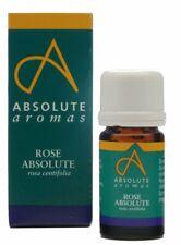Rose Absolute - 2ml