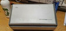 Fujitsu ScanSnap S1500M Sheetfed Scanner IKI 99202