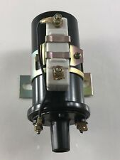 Yale Forklift Ignition Coil 912565400