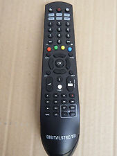 Genuine Remote Control Digital Stream DHR8205U DHR8203U DHR8206U DHP8100U