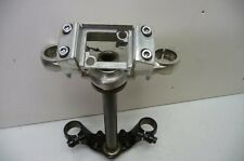 #3253 Honda VT500 VT 500 Shadow Triple Trees / Clamps