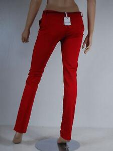 pantalon slim femme SESSUN  taille 42 modele da funck