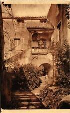 CPA Clisson en flanant - Maison au Moulin Neuf (610964)