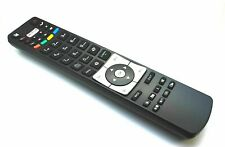 NEW TV REMOTE CONTROL RC5118 FOR FINLUX 32FLK242BMC NETFLIX YOUTUBE