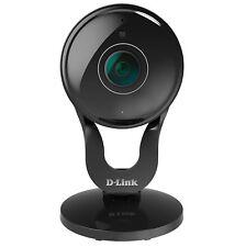 IP SALLE WiFi Caméra vidéo D-Link DCS-2530L caméra sans fil surveillance