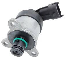 NEW 2006-2010 GM Duramax LBZ LMM Diesel Fuel Pressure Regulator 0928400673