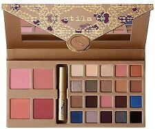 Stila A Whole Lot Of Love Eye and Cheek Set - NIB