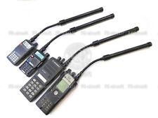 XJB Antenna for Baofeng Quansheng Motorola (mbitr tri tca PRC 148 152 Radio)