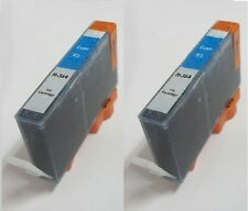 now ink 2 CYAN 364 XL NON-OEM Ink Cartridge 5510 5520 7510 7520
