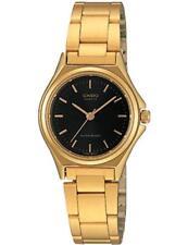 Casio Ltp-1130n-1a reloj cuarzo para mujer