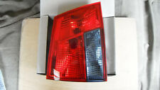 REAR LIGHT VAUXHALL VECTRA C ESTATE 2003 -ON BOOT MOUNTED LLF302