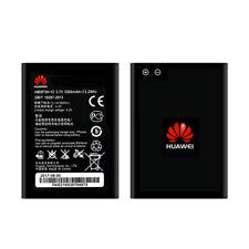 HB5F3H-12 Battery For Huawei E5372T E5775 4G LTE FDD Cat4 WIFI Router 3560mAh
