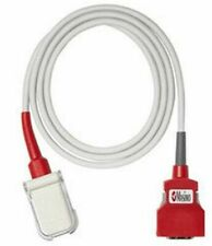 MASIMO 2056 RED LNC-10 LNCS 20-pin SpO2 Patient Cable, 10ft