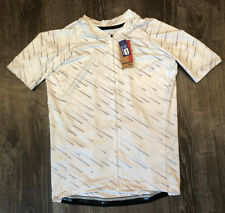 Specialized Men's SL Air Cycling Jersey Medium