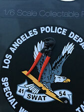 Dragon in Dreams DID LAPD SWAT Pliers Tool Loose 1/6th scale