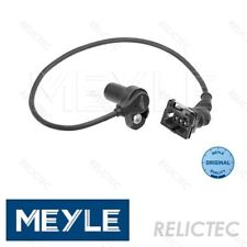 Camshaft Position Sensor CPS Land Rover BMW:DISCOVERY IV 4,5,DISCOVERY III 3