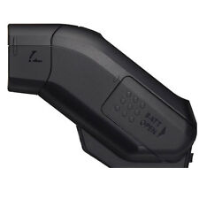Canon Speedlite 270EX II Battery Cover Door CY1-4324 Canon genuine part 270EXII