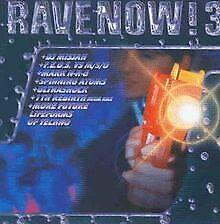 Rave Now!Vol.3 von Various | CD | Zustand gut