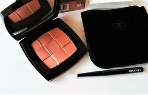 CHANEL Ruban Perle SUNLIGHT Creme Illuminator for Eyes, Cheeks & Lips