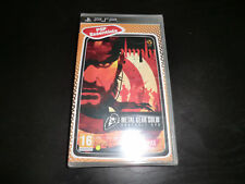 Metal Gear Solid: Portable Ops  Sony PSP  NEW SEALED