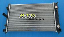 BRAND NEW Radiator for Holden VZ Commodore Alloytec V6 AUTO and MANUAL
