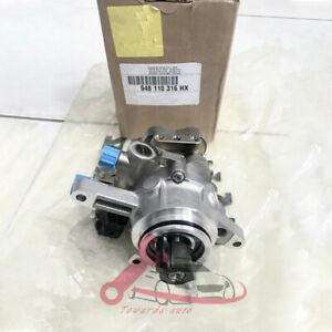 948110316HX High Pressure Fuel Pump For Porsche Cayenne 2008 2009 2010 4.8L