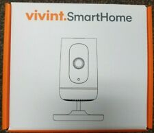 Vivint Ping SmartHome Indoor Security Surveillance Camera V-Cam1 New, Sealed