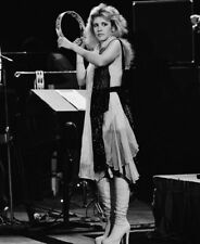 Stevie Nicks 8X10 Glossy Photo Picture Image #3