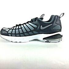buy popular d4643 27607 Nike Air Max 120 Mens 819857-001 Size 10.5