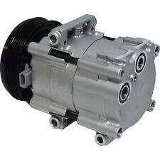New A/C Compressor CO 101822C - 4L5Z-19V703-CD Ranger B3000