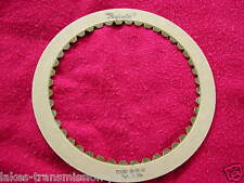 "A340 TRANSFER CASE DIRECT AND FRONT CLUTCH PLATE .067"" 44T 1988-1995"