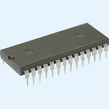 UMC UM6164BK-20 Original Memory Integrated Circuit 28-Pin Dip New Qty-2