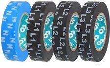 At4000 PVC-magnéticas para 3-fases codificación 4x fases etiquetado + GR-ge