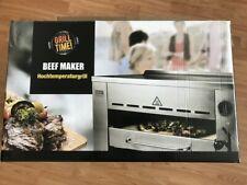 Aldi Gasgrill Oberhitze : Aldi grill günstig kaufen ebay