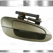 Fits 2002-2006 Nissan Altima Rear Right Passenger Side Outside Door Handle
