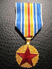 Médaille militaire des blessés de guerre France