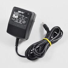 Solite Netzteil SA35-21-1 / 9V 140mA 1.26VA / Adapter / 5,5mm Hohlstecker