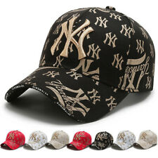 NEW ERA NY Yankees Cap New York Basecap Kindercap Kappe Baseballcap
